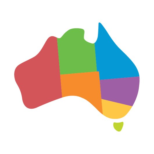 """Should the law be changed to allow same-sex couples to marry?"" Yes, it should. (Let's do this, Australia.) https://t.co/EslAlb3KyQ"