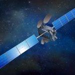 ILS Proton launches Hispasat satellite - SpaceNews.com