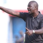 Robert Matano slams AFC Leopards striker after poor show