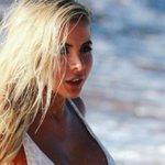 Northern beaches model Bree Keller identified as third Sydney crash victim