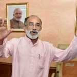Don't blame PM or BJP for lynching, violence: Tourism Minister KJ Alphons