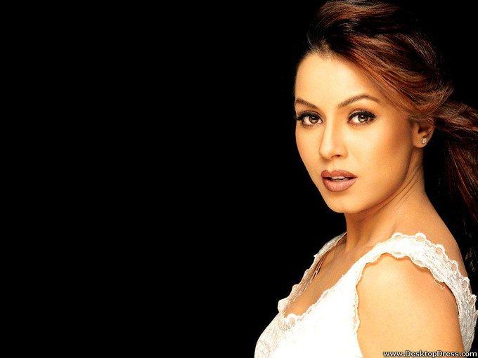 Happy Birthday Actress Mahima Chaudhary.
