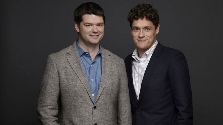 "Phil Lord, Chris Miller Set ""Woke"" Mother Comedy at ABC"