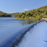 'Aggressive' Dendrobium mine causing 'grave, severe' impacts on Sydney water catchments