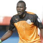 Former Sofapaka goalkeeper is dead