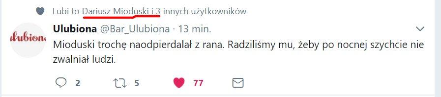 Dariusz Mioduski