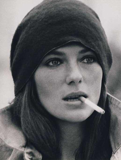 Sept. 13th happy birthday JACQUELINE BISSET