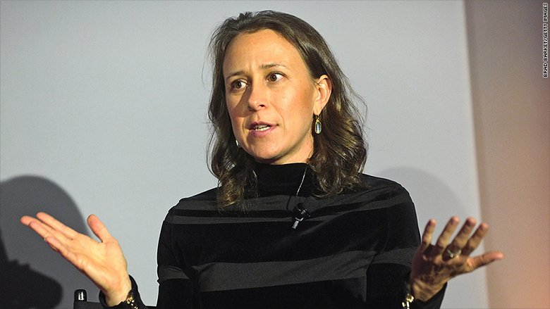 23andMe, the genetics testing startup, wants to develop drugs based on your DNA