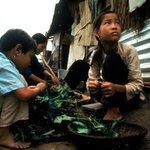 This Girl Tròn: The Forgotten Subject of Vietnam War Photographer Larry Burrows
