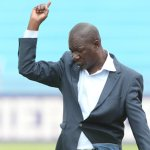 AFC Leopards to reward coach with contract extension