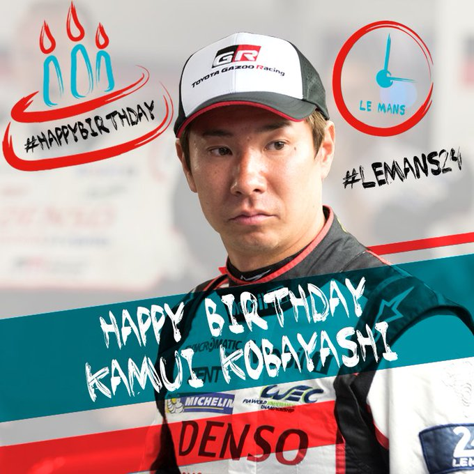Happy Birthday   Best wishes!