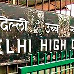 High Court allows DUSU presidential poll results to be declared