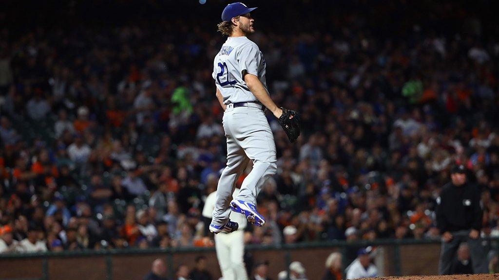Those #postseason feels.     https://t.co/2Adh5421Yl (via MLB Fans) https://t.co/ZGj2sY8GXI