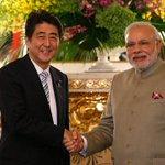 PM Narendra Modi to show Ahmedabad's heritage to Japanese PM Shinzo Abe