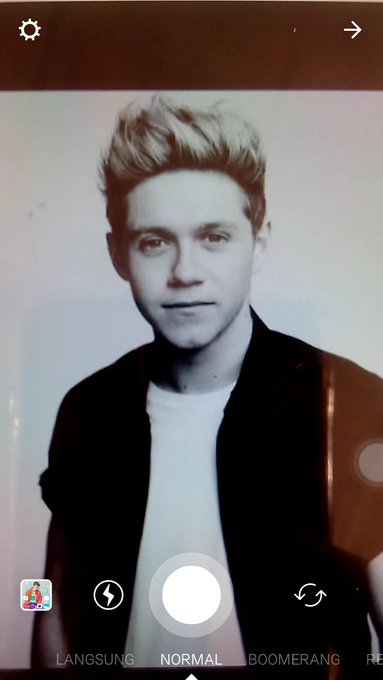 Happy birthday niall horan  Wish you all the best