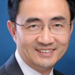 China-born New Zealand politician investigated by intelligence agency