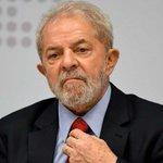 Brazil's Luis Inacio Lula Da Silva Faces New Grilling By Anti-Corruption Judge