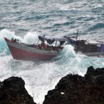 Families of asylum seekers killed in 2010 Christmas Island boat crash lose class action