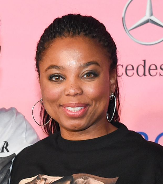ESPN: 'Inappropriate' for Jemele Hill to call Donald Trump a white supremacist