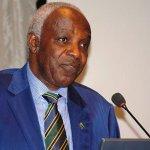 TanTrade seeks to open up Kigoma