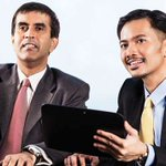How to choose right broker before investing in stock markets