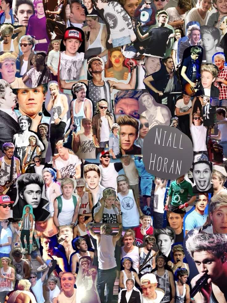 Happy Birthday Niall Horan  Love U So Much, Hope To See You Someday     Happy 24th Birthday
