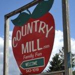 Farmer's market lawsuit: East Lansing wrong to ban me