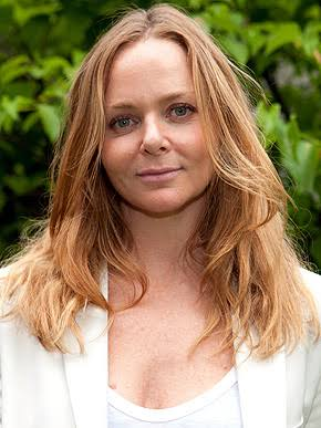 13th Sept  Celebs Birthday Today  STARS STARDOM  Happy Birthday to Stella McCartney!!!!