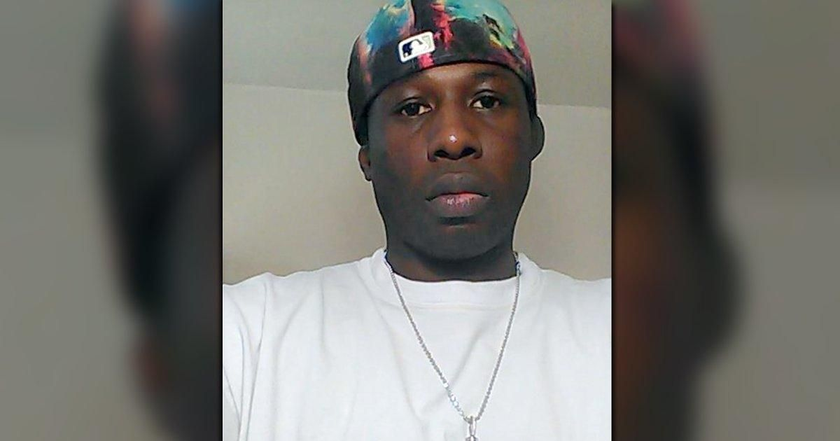 Brooklyn family of a mentally ill man who was shot by police plans to sue https://t.co/gA1PJTEyvo https://t.co/aJJEJfGVqg