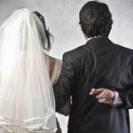 Nigerian sham marriage criminal network dismantled in Germany and Portugal