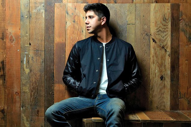.@OfficialSoMo celebrates independence on surprise 'My Life III' mixtape (exclusive) https://t.co/bN5ne6HP7c https://t.co/ohXJn8QmAs