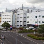 Senior doc calls for action after baby's death at Waikato Hospital