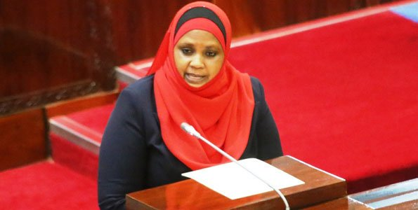 Tanzania's revenue authority beats property tax target by 20 per cent