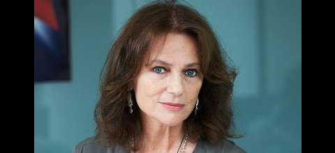 Happy Birthday to actress Jacqueline Bisset (born September 13, 1944).
