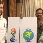 FIFA U-17 World Cup: 5000 students engaged in sports to be given free passes everyday by West Bengalgovernment