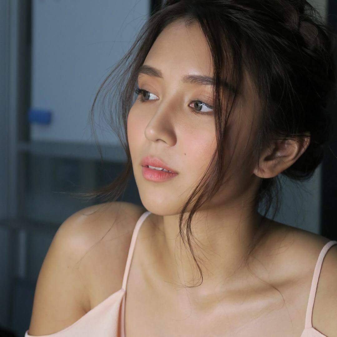 RT @kylme_ford: kathryn bernardo is so beautiful in any angle 🌸😍✨  #PushAwardsKathNiels  #LaLunaSangreResurrection https://t.co/qHhEcYnMcP