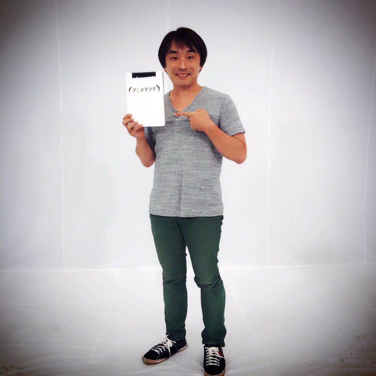 来週9月18日(月)深夜3:20から、テレビ東京にて放送されます「アニメマシテ」に「牙狼〈GARO〉-VANSHING