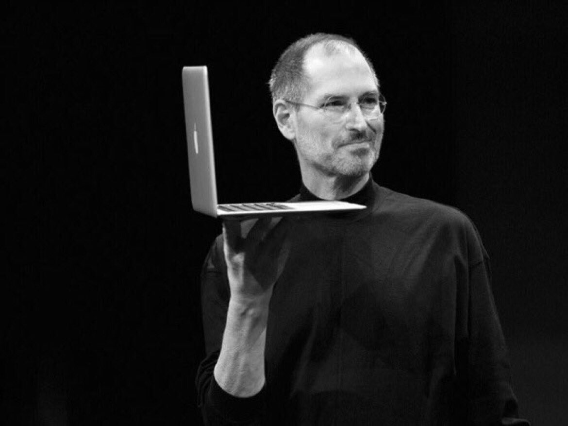 RT @ValaAfshar: The most powerful person in the world is the storyteller. —Steve Jobs #BIF2017 https://t.co/lAZLIAFTx2