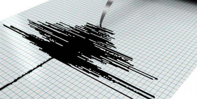.Sismo de magnitud 4,7 se originó en Machiques este martes en la noche https://t.co/Ims6qUNzlO https://t.co/CHNVyKij2l