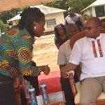 No need for Raila campaigns in Kilifi, he'll beat Uhuru - Kingi