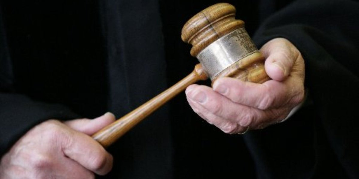Feds: Defendant in Macomb County scandal bribed politicians with fishing trip, cash