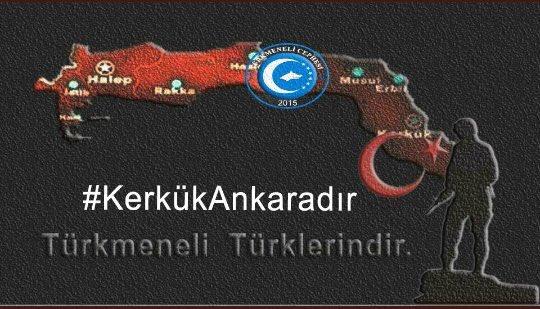 RT @filizcerekci: #KerkükAnkaradır https://t.co/atjGn0iI2F