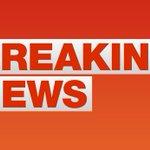 Western Stima shows veteran coach Henry Omino the door and replace him with Ugandan Richard Makumbi