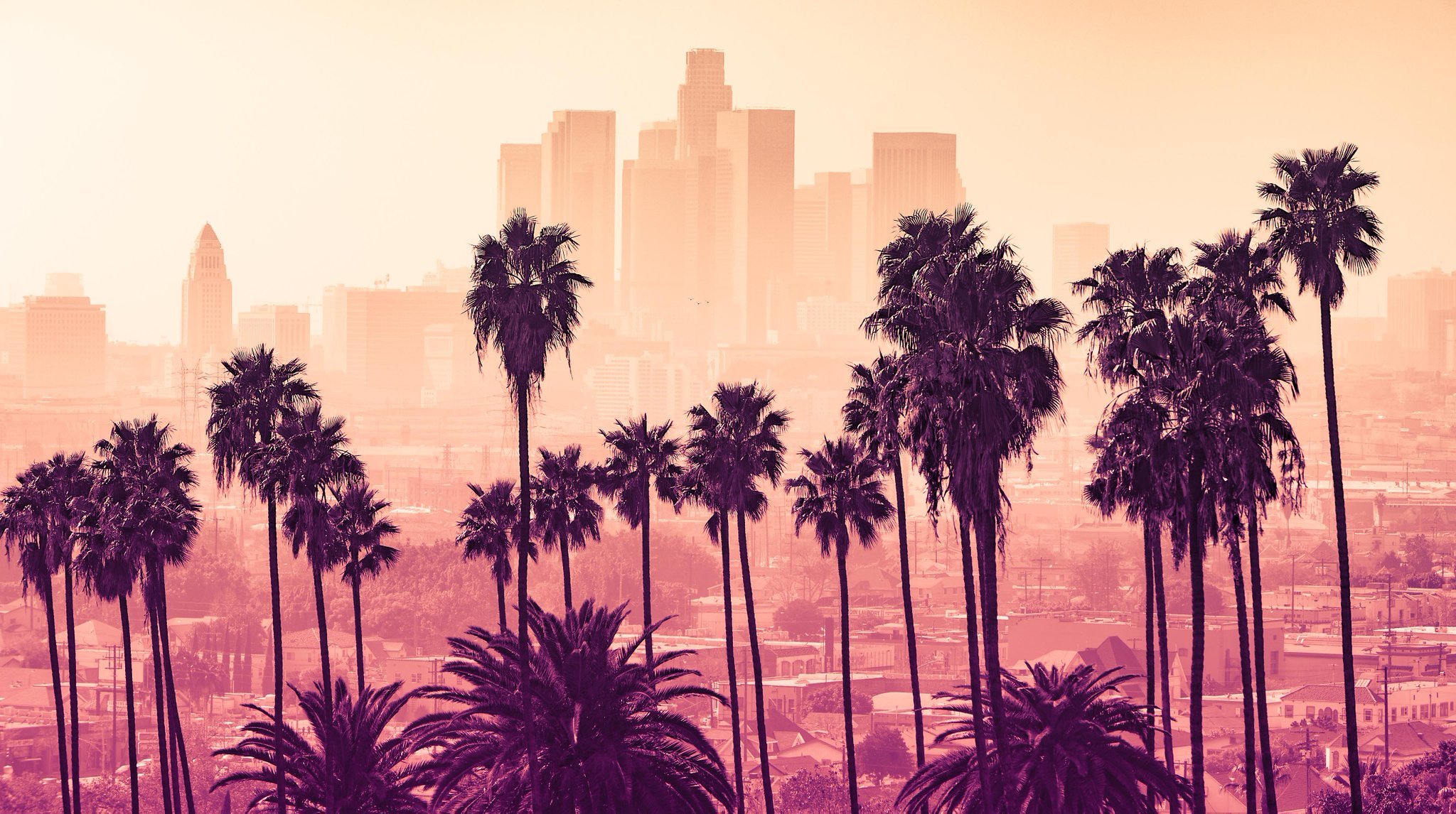 NEW: Los Angeles officially awarded the 2028 Summer @Olympics; Paris awarded the 2024 Games: https://t.co/ITwxCkQAb9 https://t.co/ne5LI93RdE