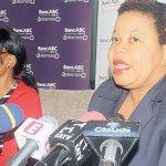 BancABC slashes monthly fee