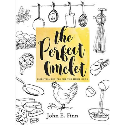 test Twitter Media - Government Prof. John E. Finn Cooks up a prosciutto, parmesan, and rosemary omelet on @Faithwnpr #FoodSchmooze https://t.co/NfG20PxOIB https://t.co/dkZvzMu4gg