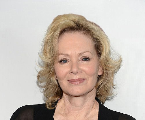Happy birthday to advocate Jean Smart! JDRF ( September 13, 2017 JDRF on Twi