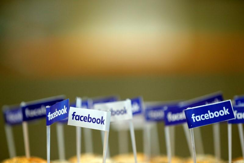 Facebook to clamp down on who can cash in on ads https://t.co/KYjlmOf6Mi https://t.co/9itXAGDNUR