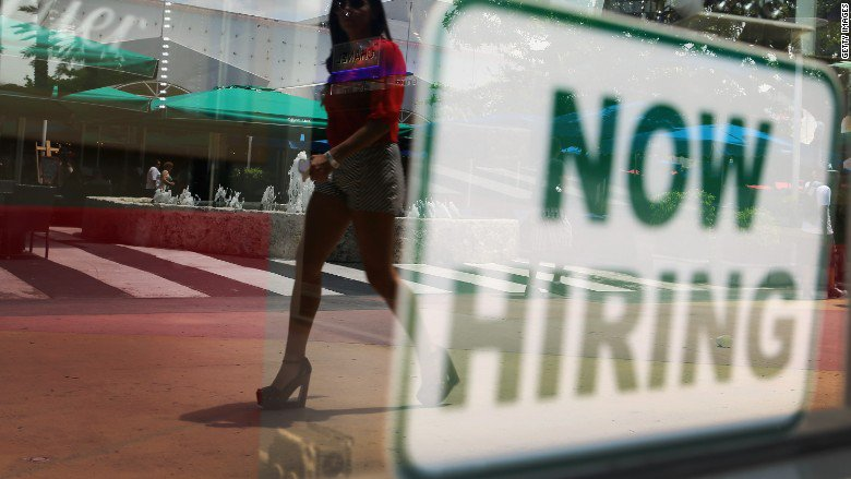 There are a record number of jobs available in the United States https://t.co/10pC24EfgY https://t.co/FO7ikdyFzu