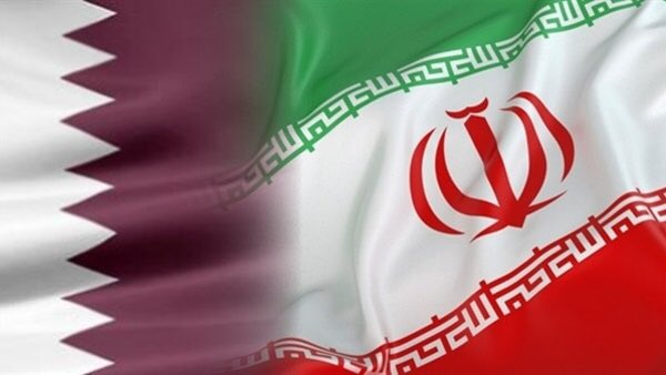 RT @Alshaikh2: #ايران_دوله_شريفه   كلٍ يرى الناس بعين